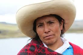 Communiqué – Attaque contre Maxima Acuña