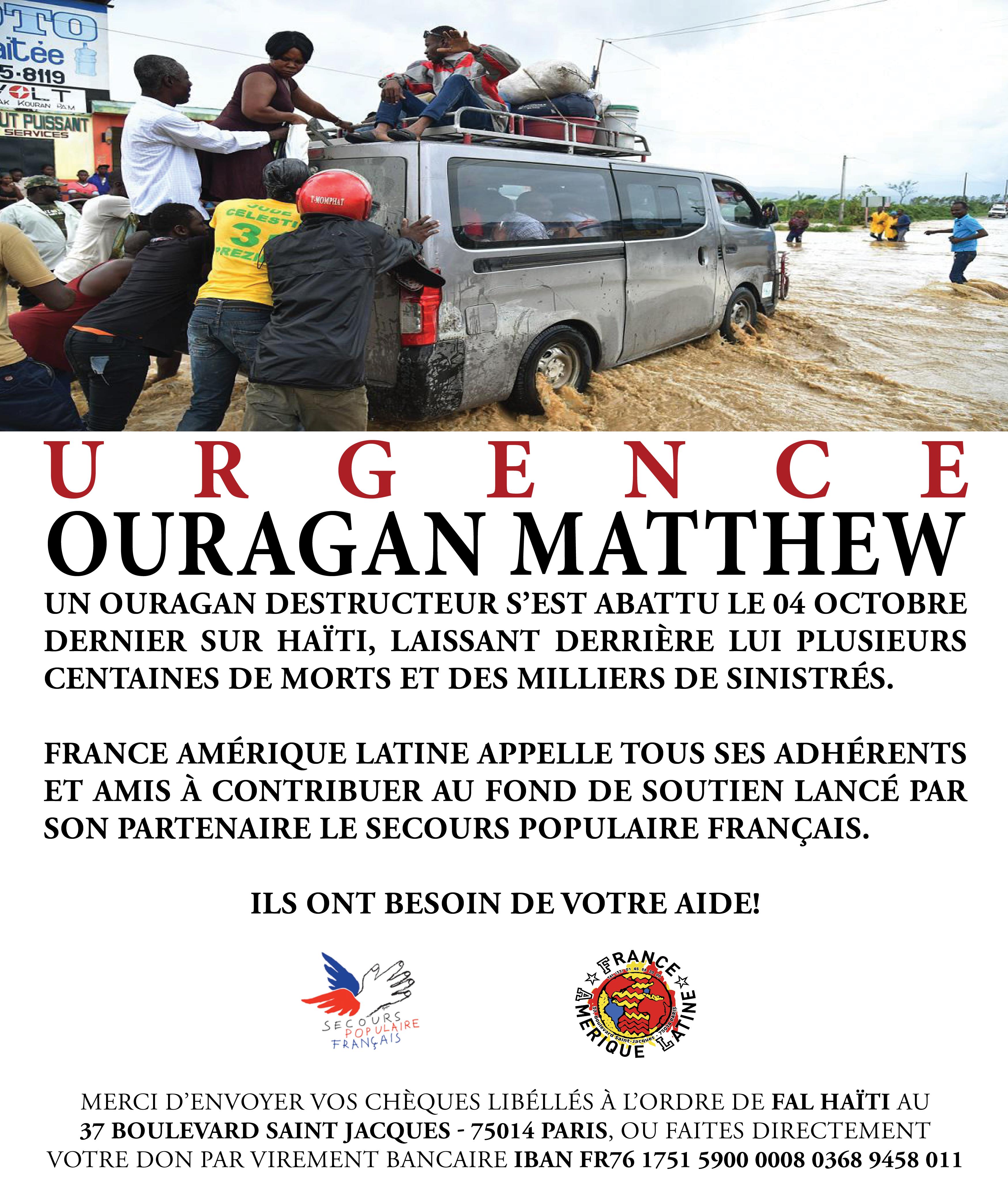 campagne-haiti-2016