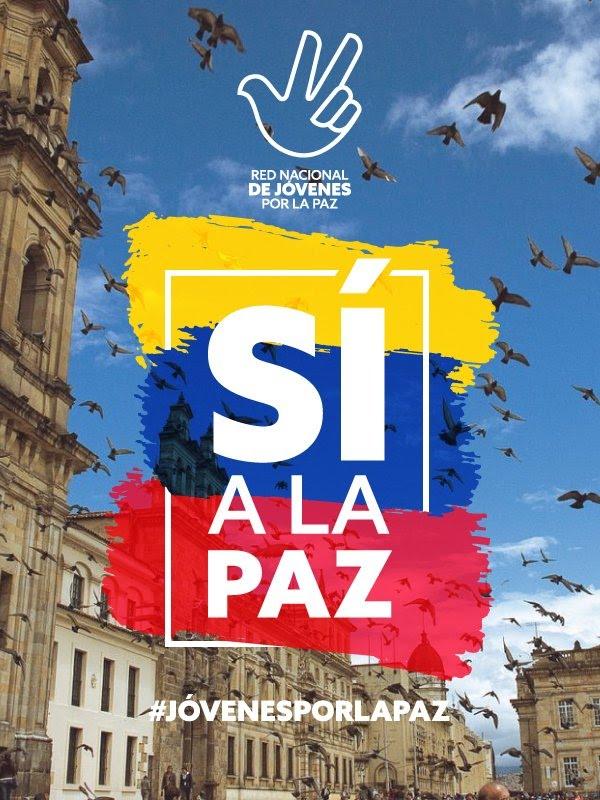 """Colombie: la paix, les FARC et la """"théorie du genre"""""""