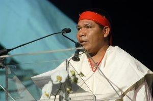 El asesinato de un ambientalista en México genera alarma en América Latina