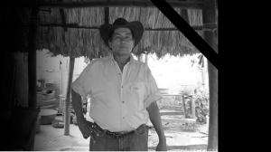 Colombie : La mort malgré la paix