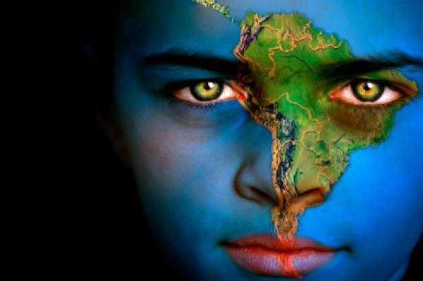 Amériques latines entre reflux des progressismes et expériences alternatives: une analyse de Franck Gaudichaud, universitaire et co-président de France Amérique Latine