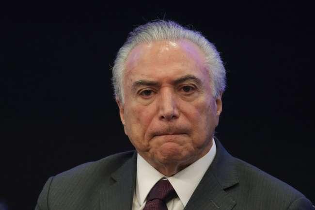 Brésil: le président Temer éclaboussé par de nouvelles révélations