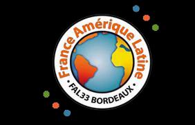 Voyage Solidaire au Venezuela de France Amérique Latine 33