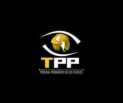 France Amérique Latine se joint à l'appel international à l'organisation d'un Tribunal Permanent des Peuples (TPP) sur les droits des personnes migrantes et réfugiées
