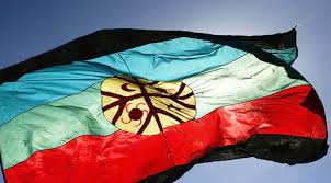 CAPM: Communiqué public du Réseau International de Soutien au Peuple Nation Mapuche au Chili
