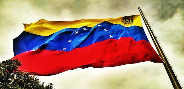 Communiqué – Les sanctions de l'UE contre le Vénézuela