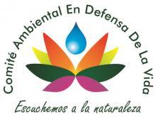Petición al presidente de Colombia para el respeto de los resultados de las consultas populares