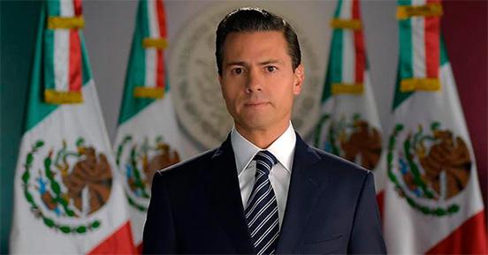 Mexique : le bilan accablant de Enrique Peña Nieto à un an des présidentielles (par Luis Alberto Reygada/ Mémoire des Luttes)