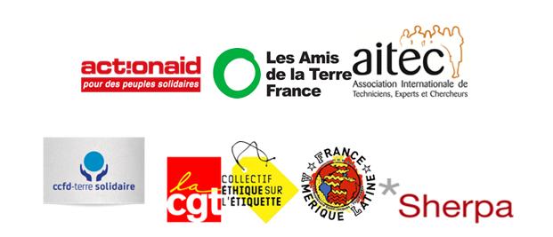 Traité ONU sur les multinationales et les droits humains: des avancées majeures et le silence assourdissant de l'Union européenne