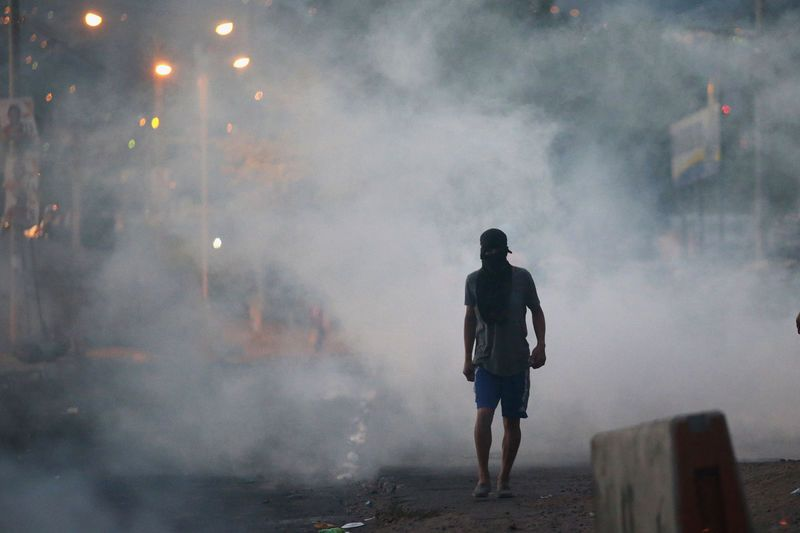 Crise post-électorale au Honduras : encore un « test » démocratique latino-américain? (Les Enjeux internationaux/ France Culture interview de Hélène Roux par Xavier Martinet)