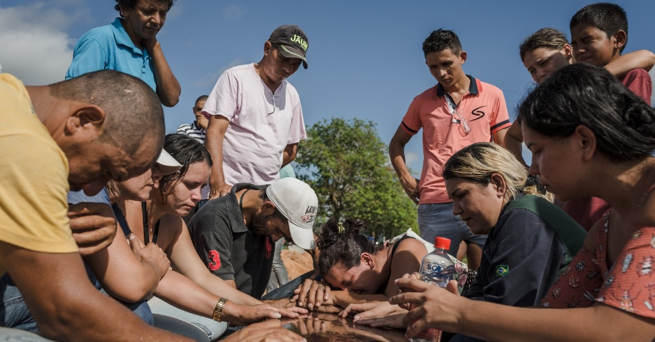 L'ère Temer compte déjà plus de 100 assassinats dus à des conflits agraires (Cauê Seigner Ameni /Traduction de Luc Duffles Aldon / Autres Brésils)