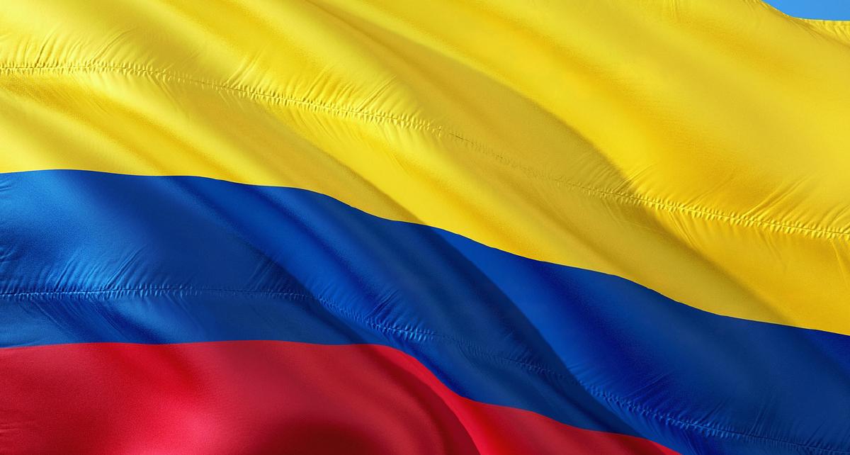 La gauche donnée gagnante à l'élection présidentielle en Colombie. Et si c'était possible? (Léo Remyot/ revue en ligne L'avant-garde)