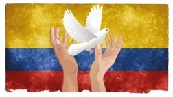 France Amérique Latine dénonce le climat de violence et d'intimidations dans lequel se développe la campagne électorale en Colombie !