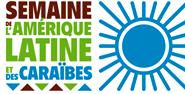FAL Vaucluse participe à la Semaine de l'Amérique latine et des Caraïbes