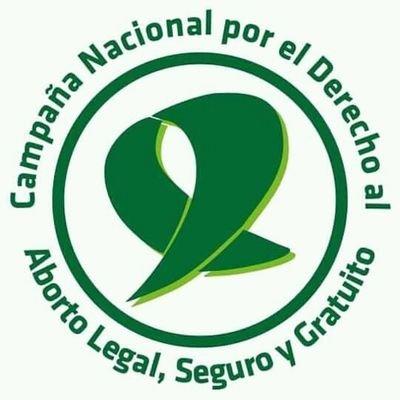 IVG: en Argentine, les femmes ne renoncent pas (Catherine Gouëset/ L'Express)