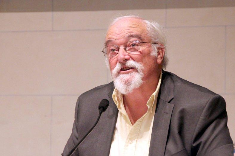 HOMMAGE À JEAN-MARIE HERICHER, CO-PRESIDENT DE FRANCE AMERIQUE LATINE