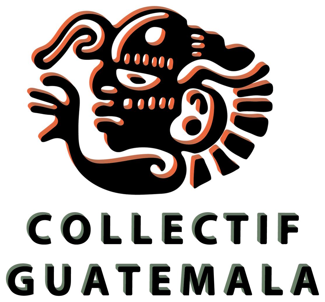Communiqué du Collectif Guatemala : Crise politique au Guatemala