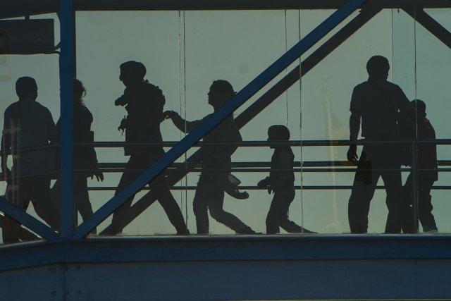 Migration vénézuélienne et vague de xénophobie en Amérique du Sud (Caroline Weill/Ritimo)