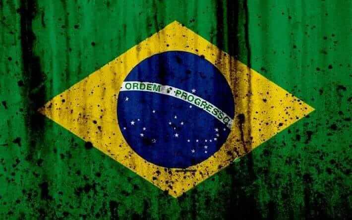 Pour comprendre le Brésil de Bolsonaro: Entretien avec Mylène Gaulard (Franck Gaudichaud/Contretemps)