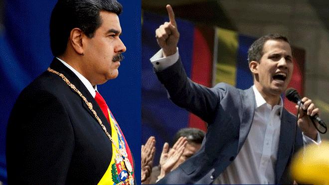 Au Venezuela, la logique du pire (La valise diplomatique)