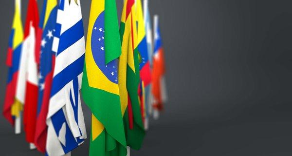L'éternel retour du régionalisme latino-américain / El eterno retorno del regionalismo latinoamericano (Alberto van Klaveren  Nueva Sociedad – Barril Info)