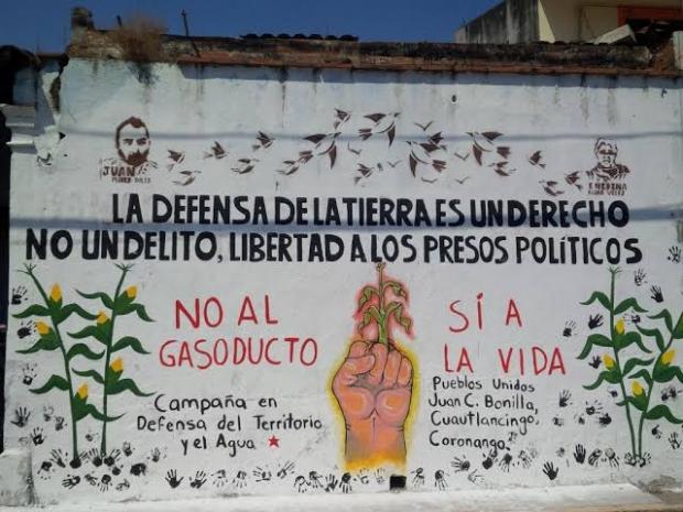 Au Mexique et au Brésil, les assassinats de défenseurs de l'environnement se poursuivent (Olivier Petitjean, Rachel Knaebel/ Bastamag)