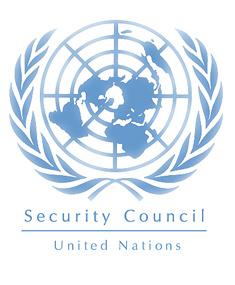 Déclaration à la presse faite par le Conseil de Sécurité sur la Colombie