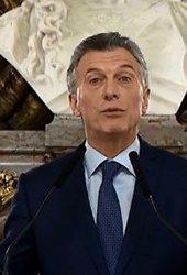 Médias en Argentine : Macri dérégule (toujours plus) à moins d'un an de la présidentielle (Nils Solari/ Acrimed)