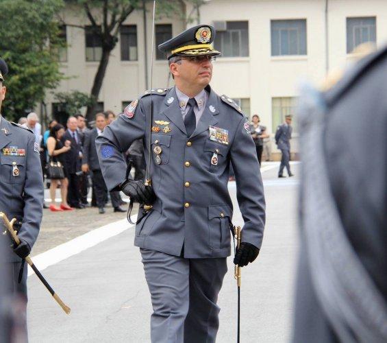 Brésil: c'est maintenant l'armée qui s'occupe de l'environnement (Silvana Conte/Reporterre)
