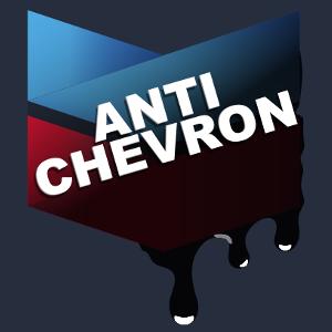 Lettre ouverte à l'Équateur concernant l'Affaire Chevron (21 mai, Journée mondiale #AntiChevron)