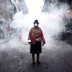 Crise en Équateur: revue de presse et analyses