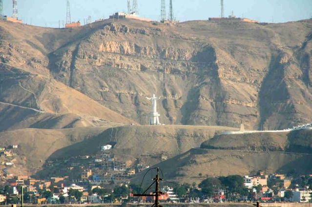 Les anneaux de la corruption au Pérou (César Nureña et Federico Helfgott/ traduction Ritimo)