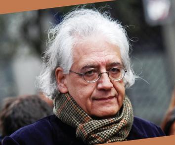 Patricio Guzmán : « le Chili est paralysé par le néolibéralisme » (Espaces Latinos)