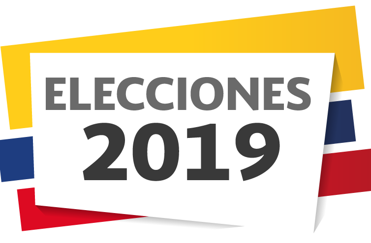 Les Colombiens ont voté pour la paix et contre la corruption (Rodrigo Restrepo / FAL)