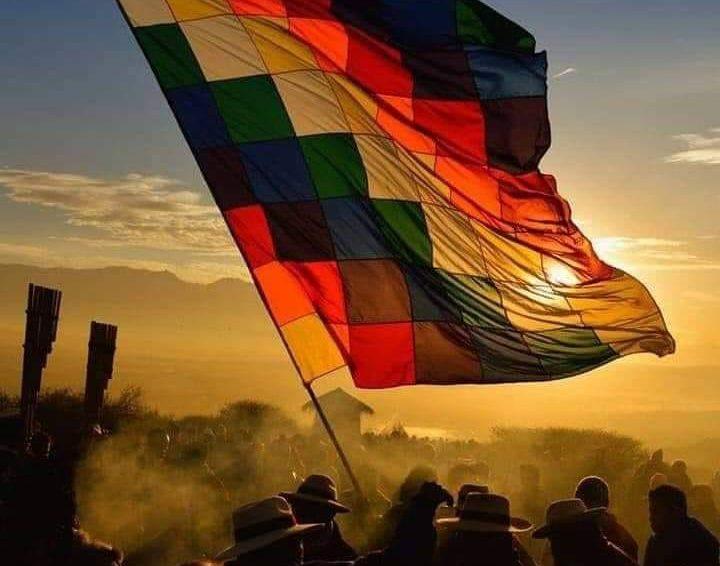Bolivie : derrière la crise électorale, un coup d'état. Dossier de presse et analyses.