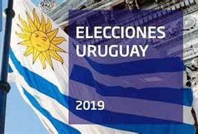 Uruguay: fin du cycle frente-ampliste et vague réactionnaire (Lauriane Bouvet / FAL)