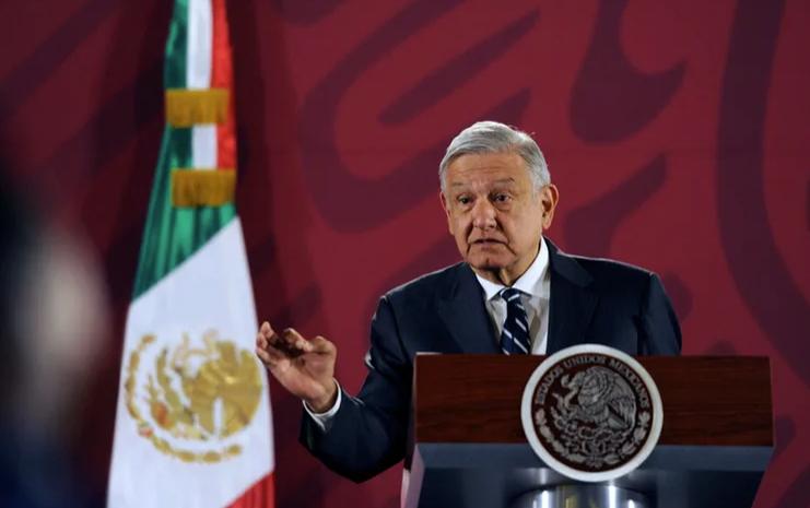 Mexique : quel bilan après un an de gouvernement d'Andrés Manuel López Obrador? (Interview Christophe Ventura/ IRIS)