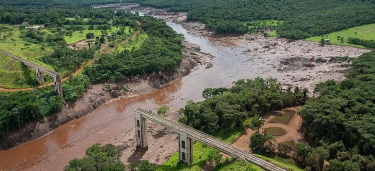 Brésil: Le compte rendu du Rapporteur spécial de l'ONU accablant (CETIM)