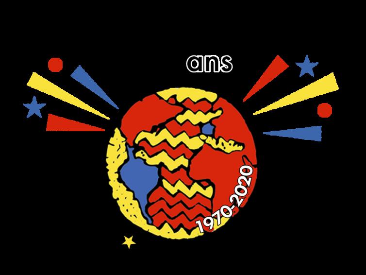 Colombie : violence économique et répression en pleine pandémie / Colombia : violencia económica y represión en tiempos de pandemia (Communiqué – Comunicado de France Amérique Latine)