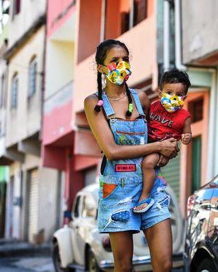 Amérique latine : la pandémie comme révélateur (Analyse de Pierre Salama / Contretemps)