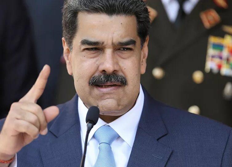 Le pétrole iranien au Venezuela: les dessous d'une manœuvre stratégique «face à un même adversaire». Entretien avec Christophe Ventura / Jean-Baptiste Mendès / Sputnik.