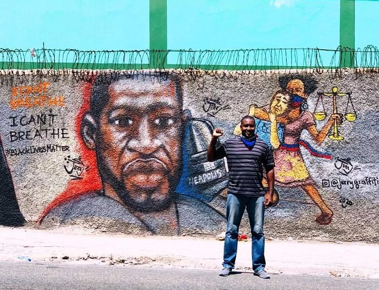 Haïti étouffe sous le poids de son oligarchie et des États-Unis (Frédéric Thomas / Bastamag / Cetri)