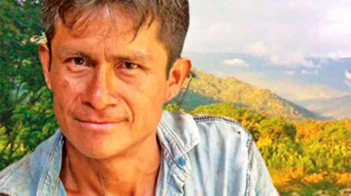 Communiqué : France Amérique Latine demande que l'assassinat de José Tendetza, dirigeant indigène équatorien, ne reste pas impuni.