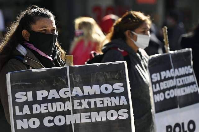 Covid-19 en Amérique latine : des coups d'État sont dans le domaine du possible (entretien avec  Pierre Salama/ Bernard Marx / Regards)