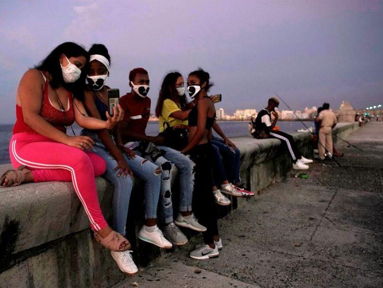 Il faut lever l'embargo contre le peuple cubain (Tribune / Libération)
