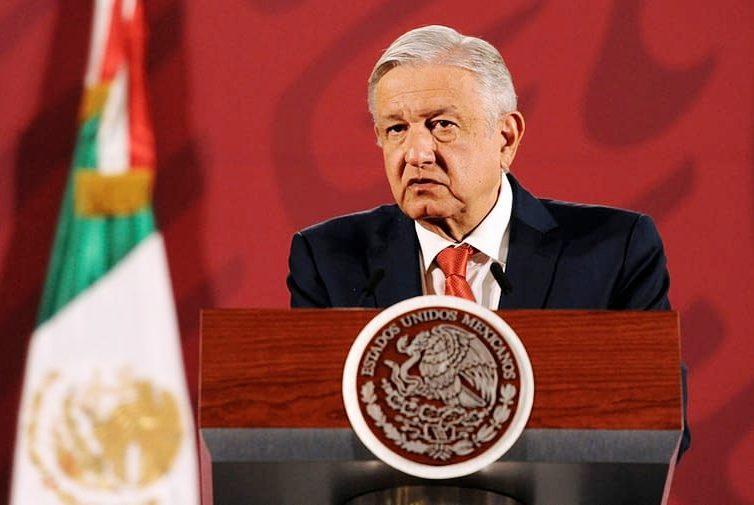 Mexique : quel bilan pour la politique d'AMLO, dix-huit mois après son entrée en fonction ? (Christophe Ventura / IRIS)