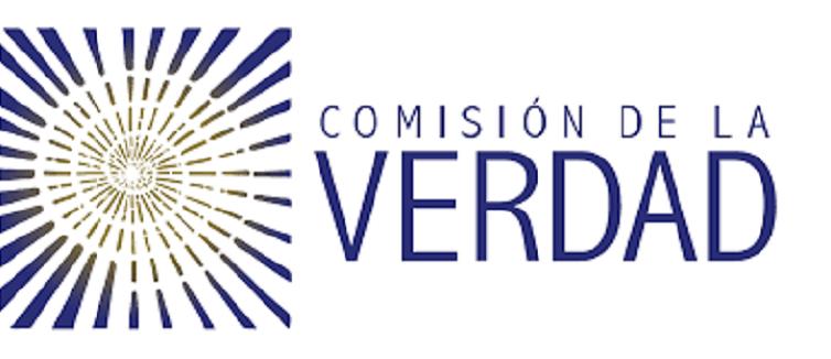 Communiqué : Soutien à la Commission pour l'Éclaircissement de la Vérité en Colombie