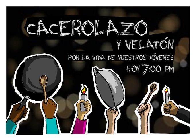 Août : un mois néfaste pour la Colombie (Zenaida Espinosa / Pressenza et autres articles)