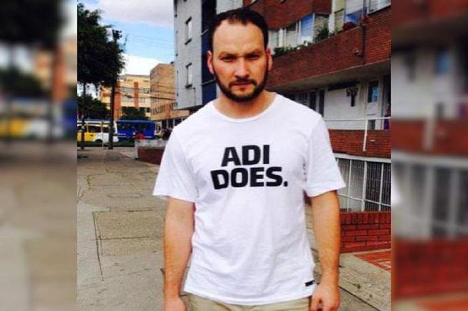 Javier Ordóñez, un autre visage des violences policières (Redacción Bogotá / El Espectador / Traduction par Charlotte Lesellier) – Bogotá militarizada (Angélica Pérez / RFI en español)